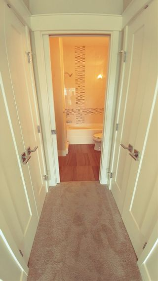 """Photo 8: 404 5020 221A Street in Langley: Murrayville Condo for sale in """"Murrayville House"""" : MLS®# R2389029"""