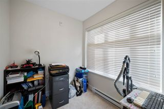 """Photo 27: 212 6500 194 Street in Surrey: Clayton Condo for sale in """"Sunset Grove"""" (Cloverdale)  : MLS®# R2552683"""