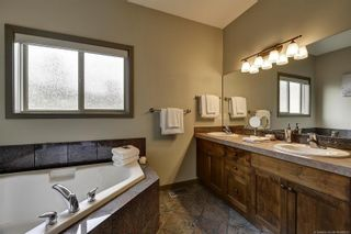 Photo 19: 1585 Merlot Drive, in West Kelowna: House for sale : MLS®# 10209520