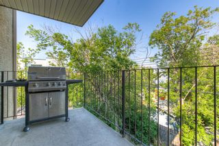 Photo 19: 6 2512 15 Street SW in Calgary: Bankview Apartment for sale : MLS®# A1117466