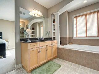 Photo 11: 57 CHAPARRAL RIDGE Rise SE in CALGARY: Chaparral Residential Detached Single Family for sale (Calgary)  : MLS®# C3617632