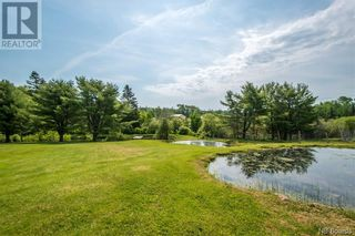 Photo 23: 1725 Route 860 in Titusville: Agriculture for sale : MLS®# NB059330