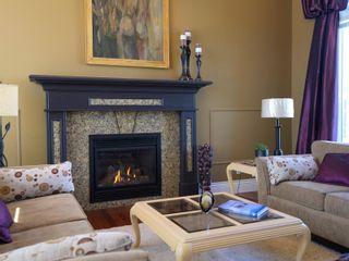 Photo 20: 6063 Breonna Dr in : Na North Nanaimo House for sale (Nanaimo)  : MLS®# 874036