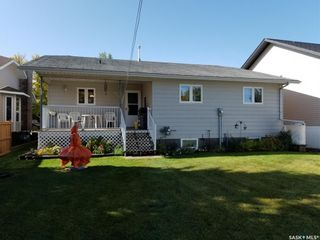 Photo 2: 265 3rd Avenue East in Unity: Residential for sale : MLS®# SK827488