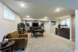 Photo 31: 9 Manor Road SW in Calgary: Meadowlark Park Detached for sale : MLS®# A1116064