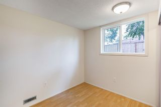 Photo 12: 14 Arlington Place SE in Calgary: Acadia Semi Detached for sale : MLS®# A1129308