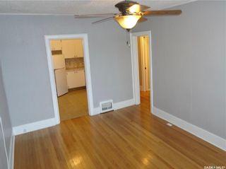 Photo 10: 2212 Edgar Street in Regina: Broders Annex Residential for sale : MLS®# SK714692