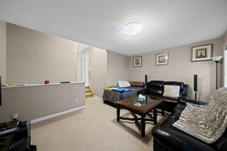 Photo 16: 64 Covepark Rise NE in Calgary: Coventry Hills Detached for sale : MLS®# A1100887