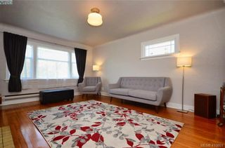 Photo 26: 3017 Millgrove St in VICTORIA: SW Gorge House for sale (Saanich West)  : MLS®# 814218