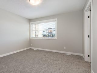 Photo 10: 162 SKYVIEW Circle NE in Calgary: Skyview Ranch Row/Townhouse for sale : MLS®# C4275996