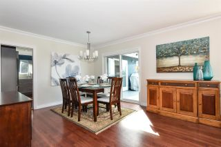 Photo 8: 4080 IRMIN Street in Burnaby: Suncrest House for sale (Burnaby South)  : MLS®# R2555054