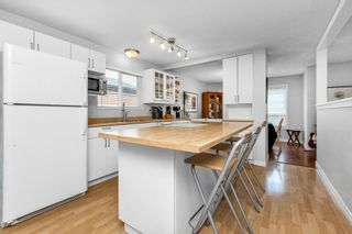 Photo 12: 1158 ESPERANZA Drive in Coquitlam: New Horizons House for sale : MLS®# R2581234