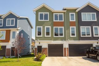 Photo 37: 1908 TANAGER Place in Edmonton: Zone 59 House Half Duplex for sale : MLS®# E4265567