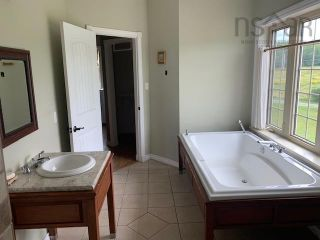 Photo 11: 7 Meadow Breeze Lane in Kings Head: 108-Rural Pictou County Residential for sale (Northern Region)  : MLS®# 202121307