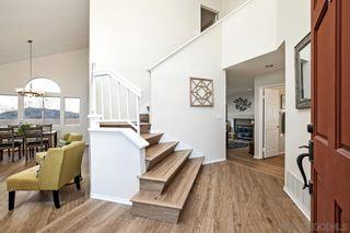 Photo 33: RANCHO PENASQUITOS House for sale : 3 bedrooms : 14419 Corte Morea in San Diego