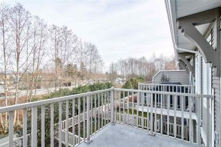 "Photo 8: 29 15155 62A Avenue in Surrey: Sullivan Station Townhouse for sale in ""Oakland"" : MLS®# R2552301"