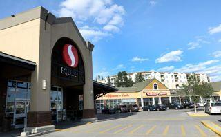 Photo 27: 9 4740 Dalton Drive NW in Calgary: Dalhousie Row/Townhouse for sale : MLS®# A1131151