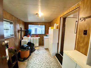 Photo 17: 2 Springwood Drive in Winnipeg: South Glen Residential for sale (2F)  : MLS®# 202124994