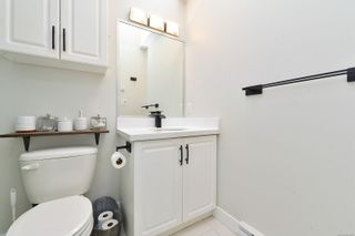 Photo 31: 111 2889 CARLOW Rd in : La Langford Proper Row/Townhouse for sale (Langford)  : MLS®# 878589