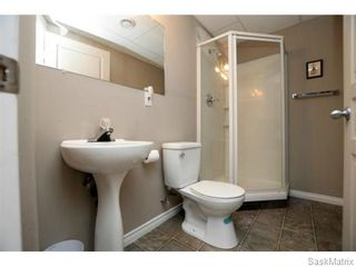 Photo 44: 3588 WADDELL Crescent East in Regina: Creekside Single Family Dwelling for sale (Regina Area 04)  : MLS®# 587618