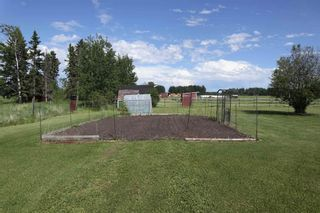 Photo 39: 461015 RR 75: Rural Wetaskiwin County House for sale : MLS®# E4249719