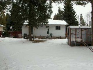Photo 2: 7689 LOYOLA Drive in Prince George: Lower College House for sale (PG City South (Zone 74))  : MLS®# N161071