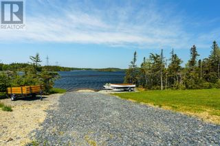 Photo 16: 147 Amber Drive in Whitbourne: House for sale : MLS®# 1232022