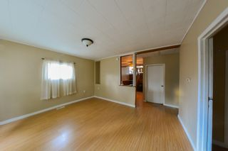 Photo 10: 5110 58 Street in Cold Lake: House for sale : MLS®# E4211095