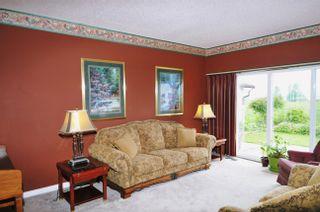 "Photo 6: 20875 125TH Avenue in Maple Ridge: Northwest Maple Ridge House for sale in ""CHILCOTIN"" : MLS®# V890482"