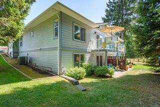 Photo 29: 63 2001 Blue Jay Pl in : CV Courtenay East Row/Townhouse for sale (Comox Valley)  : MLS®# 882209