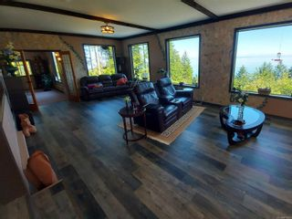 Photo 12: 432 East Point Rd in : GI Saturna Island House for sale (Gulf Islands)  : MLS®# 878261