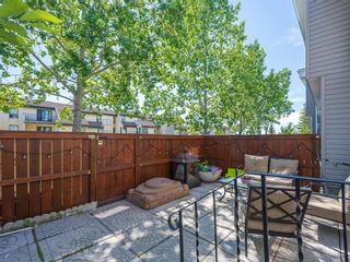 Photo 20: 21 4360 58 Street NE in Calgary: Temple Row/Townhouse for sale : MLS®# A1123452