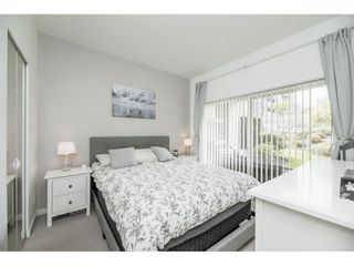 """Photo 12: 102 6460 194 Street in Surrey: Clayton Condo for sale in """"Water Stone"""" (Cloverdale)  : MLS®# R2572204"""