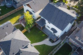 Photo 43: 10415 139 Street in Edmonton: Zone 11 House for sale : MLS®# E4260443