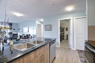 Photo 10: 3103 625 Glenbow Drive: Cochrane Apartment for sale : MLS®# A1089029