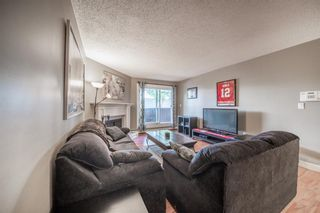 Photo 9: 209 1001 68 Avenue SW in Calgary: Kelvin Grove Apartment for sale : MLS®# A1147862