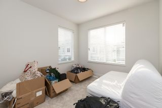 """Photo 25: 71 8371 202B Street in Langley: Willoughby Heights Townhouse for sale in """"Kensington Lofts"""" : MLS®# R2624077"""