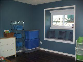 Photo 16: 20380 OSPRING Street in Maple Ridge: Southwest Maple Ridge House for sale : MLS®# V1021276