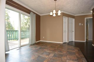 """Photo 6: 1488 WILLOW Street: Telkwa House for sale in """"Woodland Park"""" (Smithers And Area (Zone 54))  : MLS®# R2604473"""