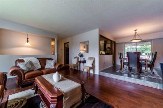Photo 9: 20280 47 Avenue in Langley: Langley City House for sale : MLS®# R2567396