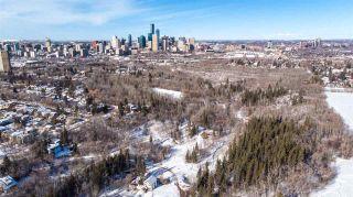 Photo 26: 9644 88 Avenue in Edmonton: Zone 15 House for sale : MLS®# E4187777