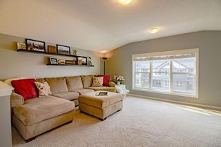 Photo 18: 160 CLYDESDALE Way: Cochrane House for sale : MLS®# C4137001