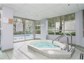 """Photo 12: 39 14855 100 Avenue in Surrey: Guildford Townhouse for sale in """"Guildford Park Place"""" (North Surrey)  : MLS®# R2528509"""