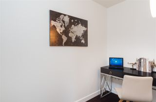 """Photo 14: 2605 3355 BINNING Road in Vancouver: University VW Condo for sale in """"Binning Tower"""" (Vancouver West)  : MLS®# R2139551"""