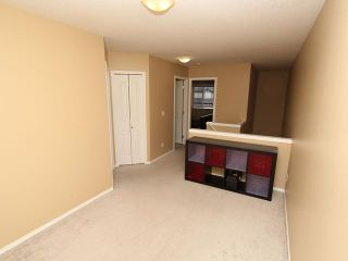 Photo 14: 301 703 LUXSTONE Square: Airdrie Townhouse for sale : MLS®# C3642504