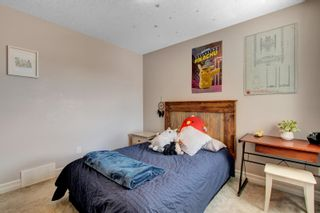 Photo 27: 190 WESTBROOK Wynd: Fort Saskatchewan House for sale : MLS®# E4262406