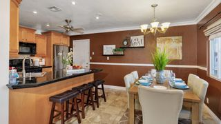 Photo 9: House for sale : 3 bedrooms : 2873 Ridge View Dr. in San Diego