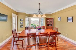 Photo 7: 814 Royal Oak Ave in VICTORIA: SE Broadmead House for sale (Saanich East)  : MLS®# 778638