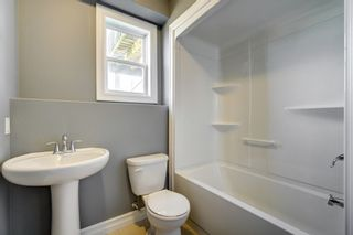 Photo 24: 16 Hanwell Drive in Middle Sackville: 25-Sackville Residential for sale (Halifax-Dartmouth)  : MLS®# 202107694