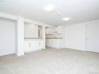 Photo 19: 318 Uganda Ave in VICTORIA: Es Kinsmen Park Half Duplex for sale (Esquimalt)  : MLS®# 822180